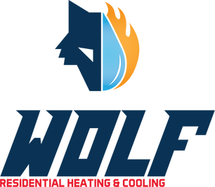 WOLF_H-Ccolor.png
