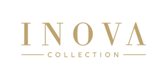 INOVA-COLLECTION-gold_4x.png