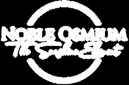 Logo Final weiss.png