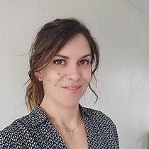 Cécile ROUX