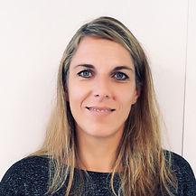 Céline RÉGIS