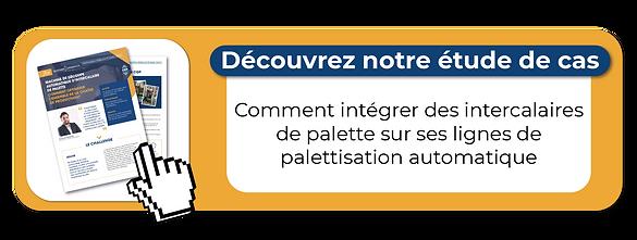 CTA_Comment intégrer des intercalaires de palette.png