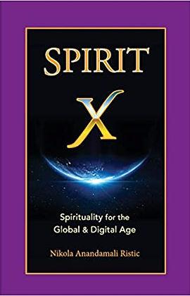 spirit x cover.jpg