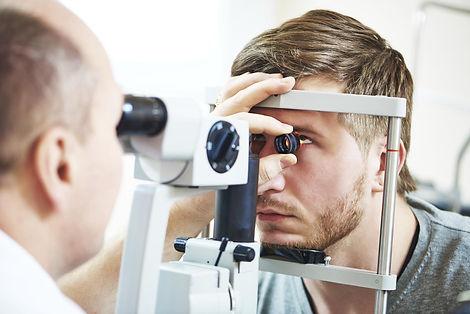 oftamogolo.jpg