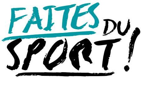Faites du sport à l'Hippodrome d'Amiens