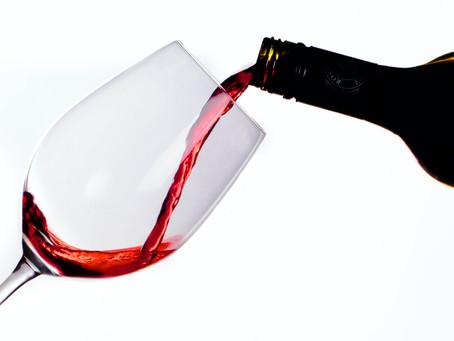 #Pinot #Nero #Meditation