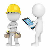 ADES - Electrical Job Managment Software