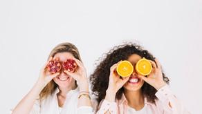 Tip para sobrellevar la Menopausia naturalmente