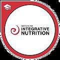Logo integrative-nutrition-health-coach-