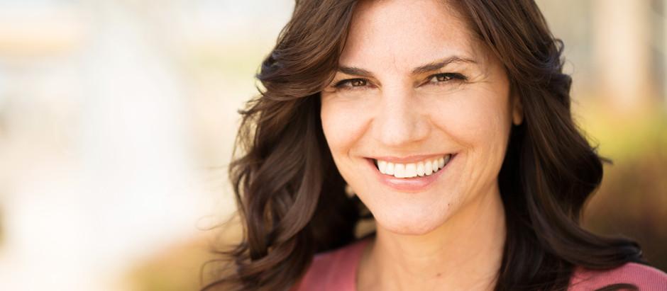 Los cambios hormonales y su efecto en nuestras vidas
