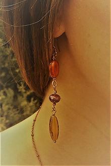 czech glass vicki earring closeup.jpg