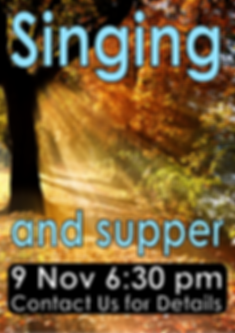 singing and supper.png