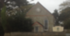 gospel hall, gloweth chapel, open brethren, truro