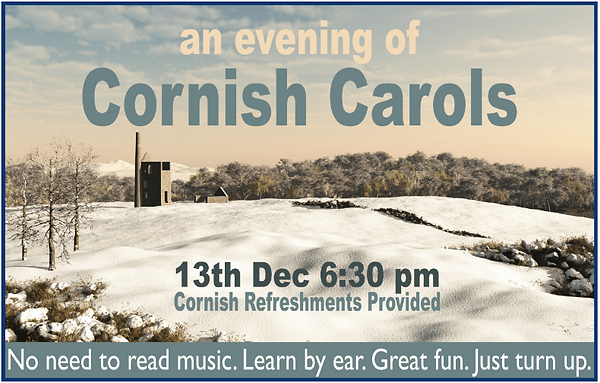 Cornish Carols Picture.PNG