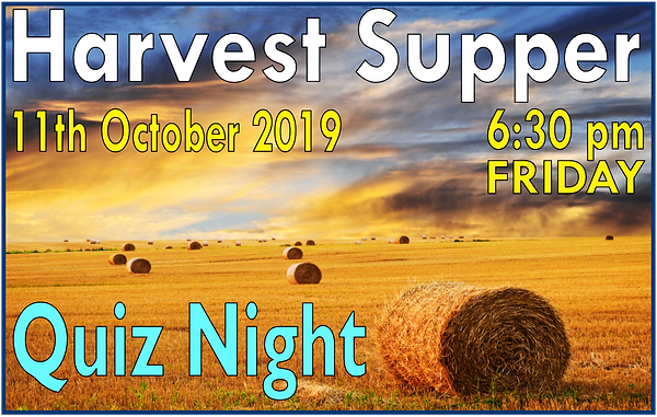 Harvest Supper.png