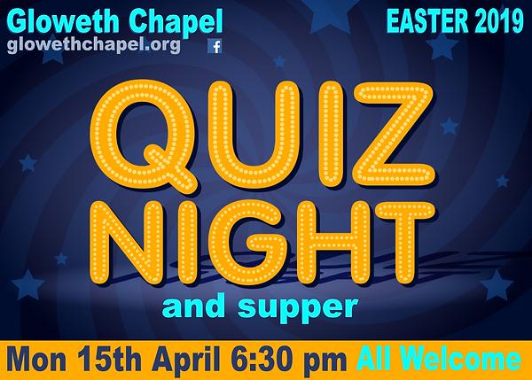 Quiz Night Website Graphic.png