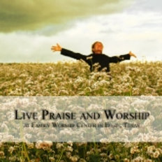 Live Praise And Worship (Music Download)