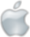 Apple-Logo-small.png