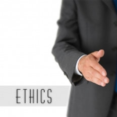 Ethics for Life and Ministry (E-Book)