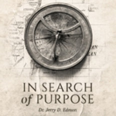 In Search of Purpose (E-book)