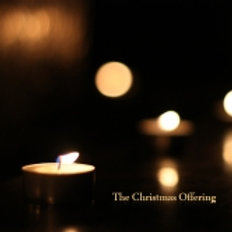 The Christmas Offering (Music Download)