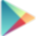 google-play-icon-transparent.png