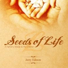 Seeds Of Life (E-book)
