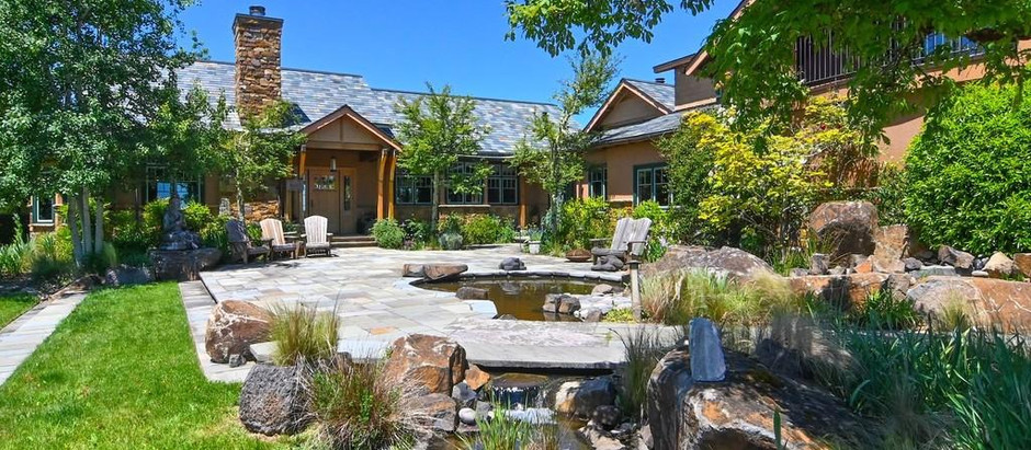 TOP 5 CRAFTSMAN STYLE LISTINGS