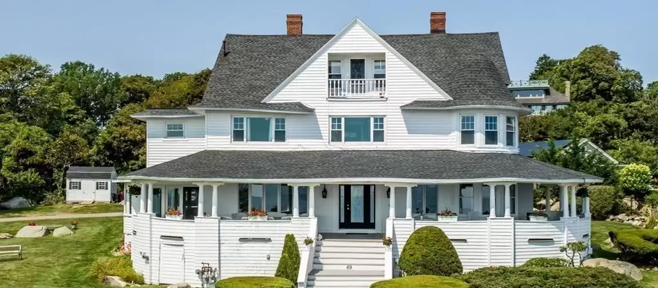 TOP 5 NEW LISTINGS IN GLOUCESTER