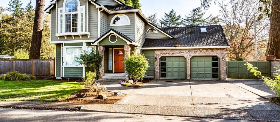 TOP 5 NEWEST LISTINGS IN CAL YOUNG