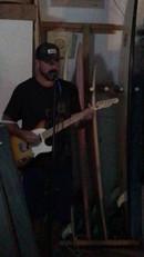 Practice-Possum Kingdom.mov