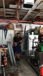Practice-Someday.mov