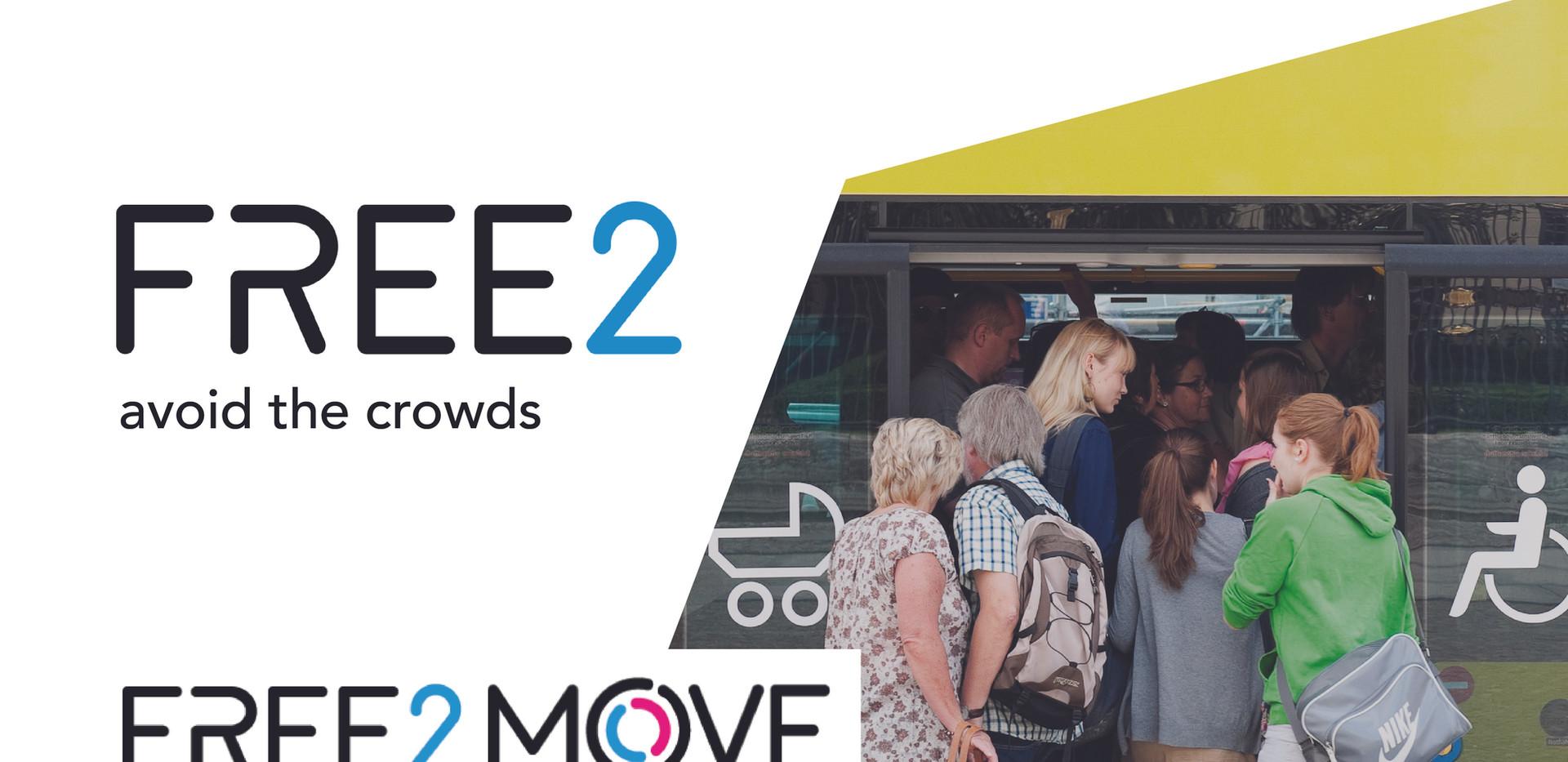 Free2Move