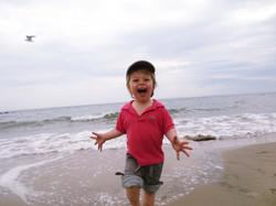 zach_beach.jpg
