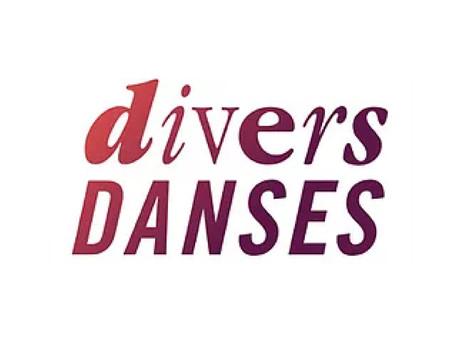 DiversDanses