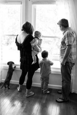 150912_cohen_family-9183.jpg