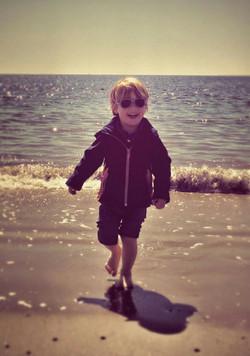 boubou_beach.jpg