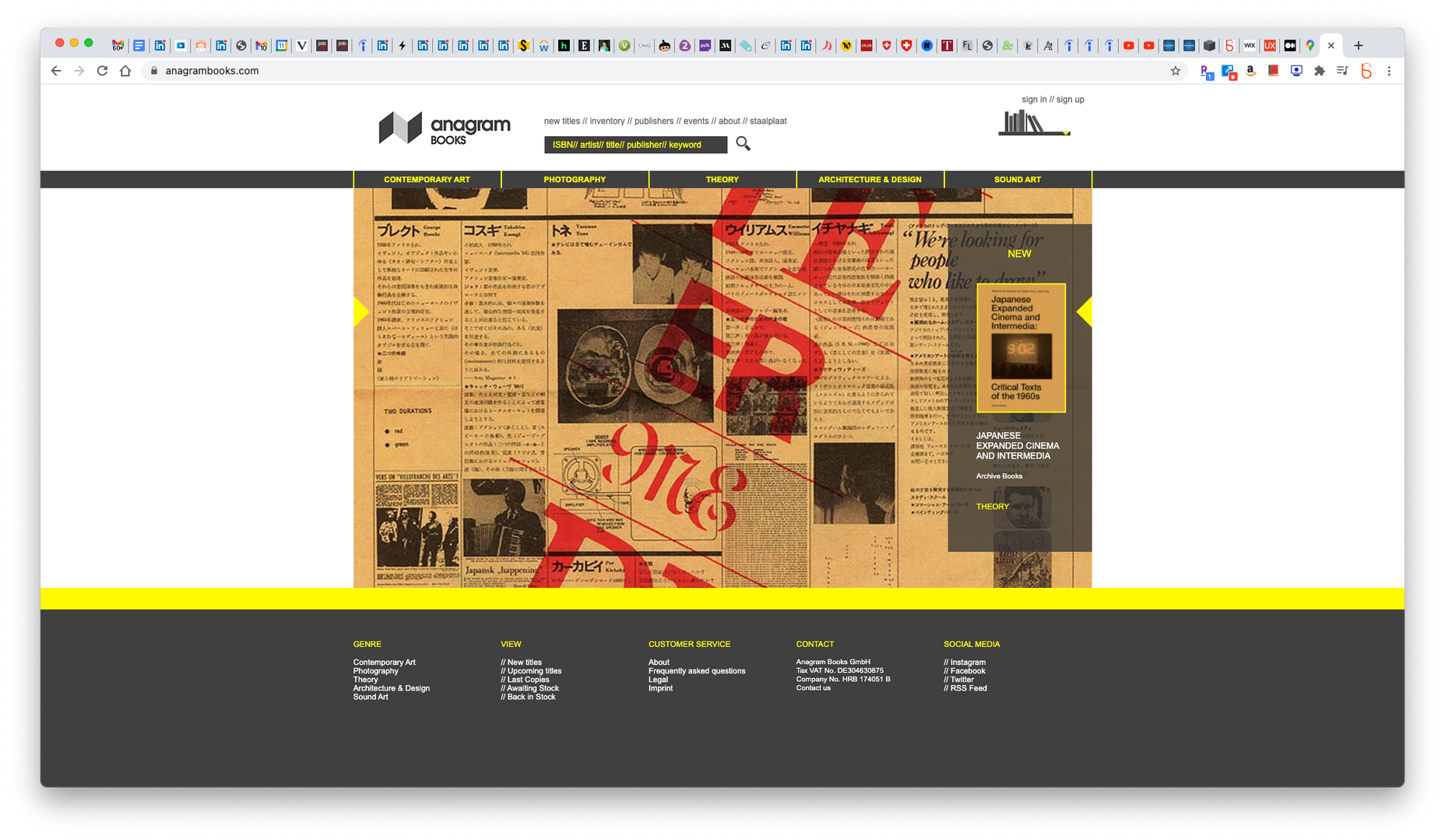 anagrambooks__website2.png