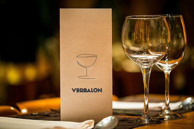 verbalon_menu_glass.jpg