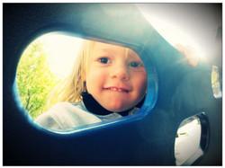 zach_playground.jpg