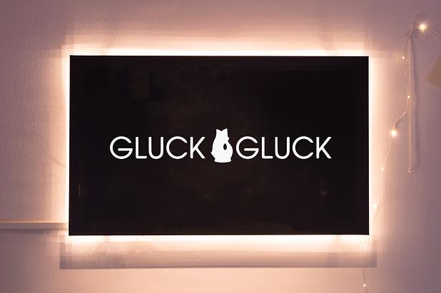Gluck_GLUCKIGLUCK1_inside.jpg