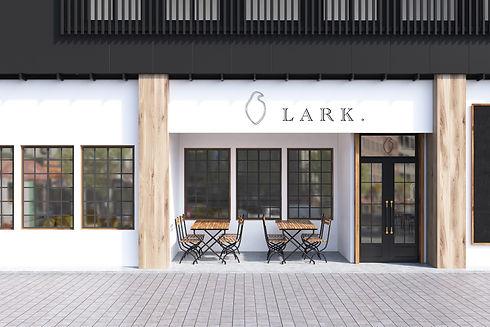 lark_outside.jpg