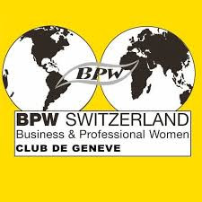 Business and Professional Women's Club de Genève
