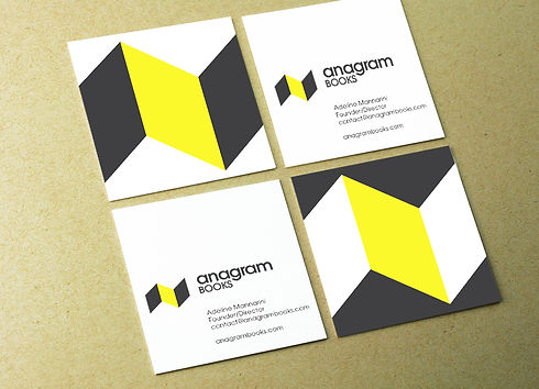 anagrambooks__business_card.jpg