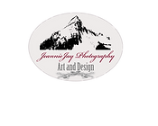 Logo Jeanniejay photography png.png