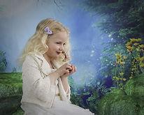 April 20 mushroom 3 fairy kiss small_Jea
