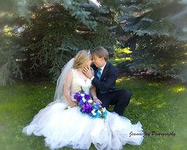 Wedding photography JeannieJay Martin 6588.jpg