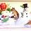 Thumbnail: Christmas Chipmunks