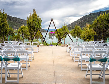 Vanessa wedding outdoor setting_6230.jpg