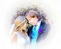 Wedding portraits_Jeanniejayphotography